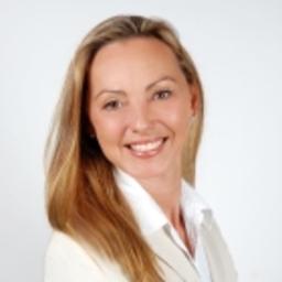 Claudia Garstenauer