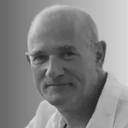 Bernd Lukas