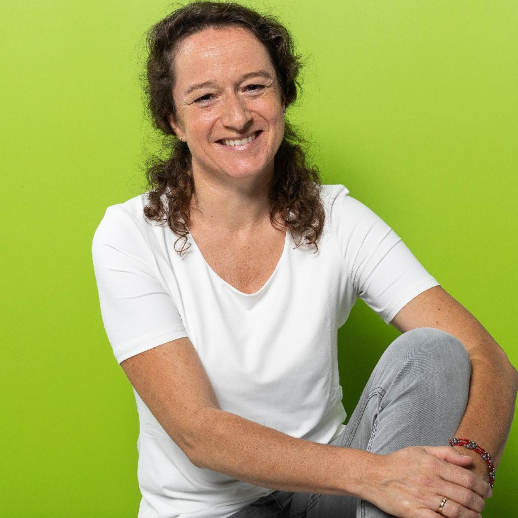Susanne Ambros's profile picture