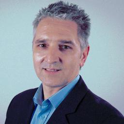 Ing. Wolfgang Hajek - Diversey Austria Trading GmbH - Wien