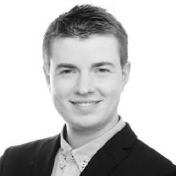 Jakob Schantz's profile picture