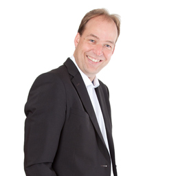 Matthias Schröder's profile picture
