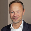 Dirk Kröger - Hasbergen