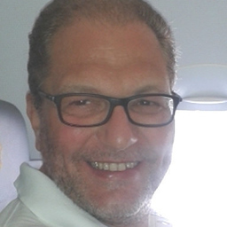 Frank Hochheiser