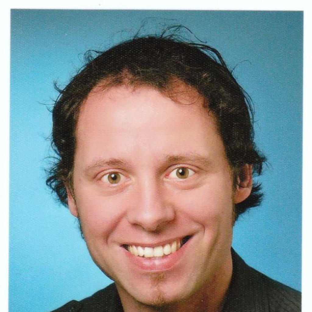 Schulze Sanit R Berlin rüdiger schulze projektingenieur vpt kompressoren gmbh xing
