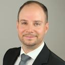 Peter Straube - wien
