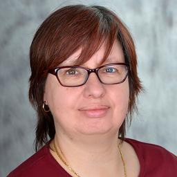 Manuela Arndt's profile picture