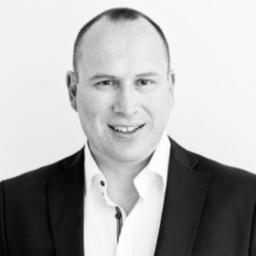 Florian Blencke - Training Coaching Consulting (FBTCC) - München