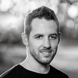 Sebastian Reichardt
