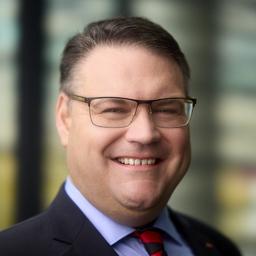 Michael Woltering - BVMW - Bundesverband mittelständische Wirtschaft - Osnabrück