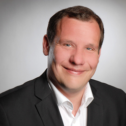 Rene Bückert's profile picture
