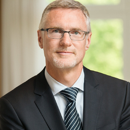 Bastian Frien - Targecy GmbH, Think Tank Corporate Banking & Finance - Frankfurt