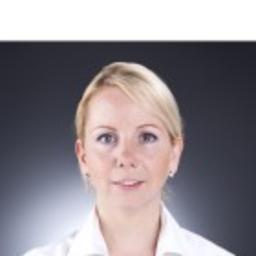 Mandy Stuja - stuja.immobilien - Hannover