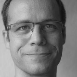 Jens Diemer