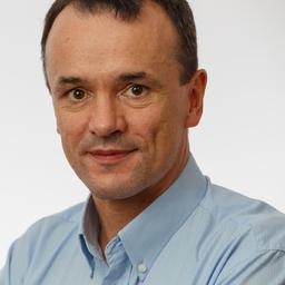 Carsten Wedekind - Versicherungsmakler • Erfinder der gehirn-gerechten Finanzdienstleistung - Ilmenau
