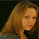 Melanie Haas - Bergisch Gladbach
