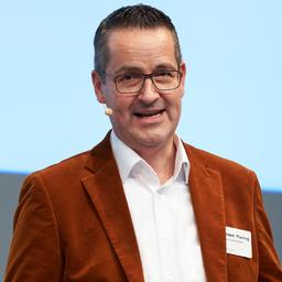 Thorsten Piening - qualitytraffic GmbH - Bielefeld
