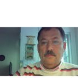 Prof. Dr. Mehmet Erdas - Freelancer Pool, SAP Buchauthor, SAP ERP BI Senior Berater - Berlin