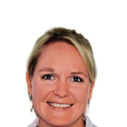 Maria Drechsler's profile picture