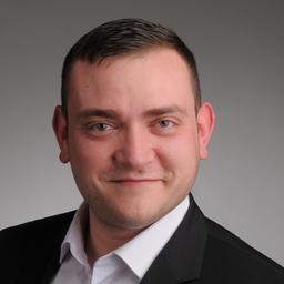 Alexander Paliy - Alle Unternehmenszweige der comfortis Holding - Unna