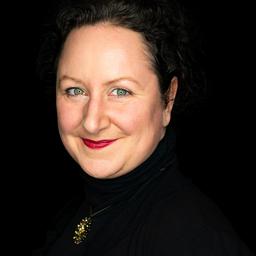 PD Dr. Mareike Menne - Mareike Menne - Borchen