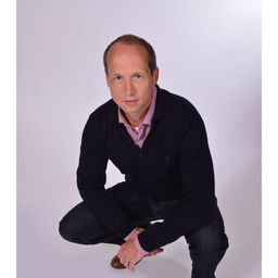 Christian Adler's profile picture
