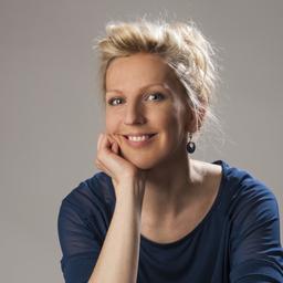Sandra Richter - Theaterpädagogik und Training für Körpersprache, Freiberuflerin - Konstanz