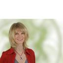 Susanne Mueller - Aßlar