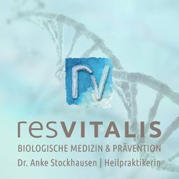 Dr. Anke Stockhausen - res vitalis, Praxis für biologische Medizin & Prävention - Tegernsee