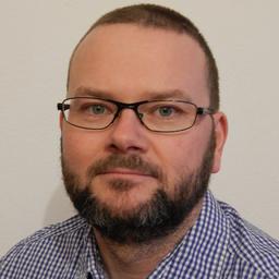 Tamas Felsö's profile picture
