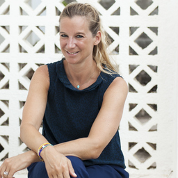 Tanja Rambert-Klemm - Advokatur Obertor - Winterthur