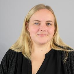 Jessica Feierabend's profile picture