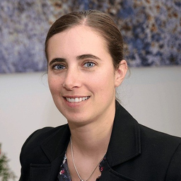 Rachel Dreher - Dreher & Sauer - Partnerschaft von Steuerberatern - Meerbusch