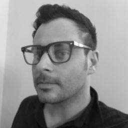 Dennis Wayer - Process Management Consulting GmbH - Köln