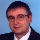 Detlef Schmidt-Schoele - Arnstadt