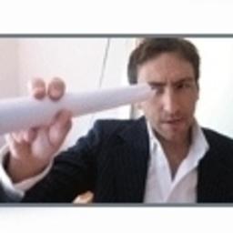 Raphael Handen - SIXWASNINE – Agentur für Kommunikation & Werbung - Grevenbroich