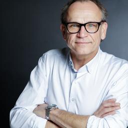 Christoph A. Kröger's profile picture