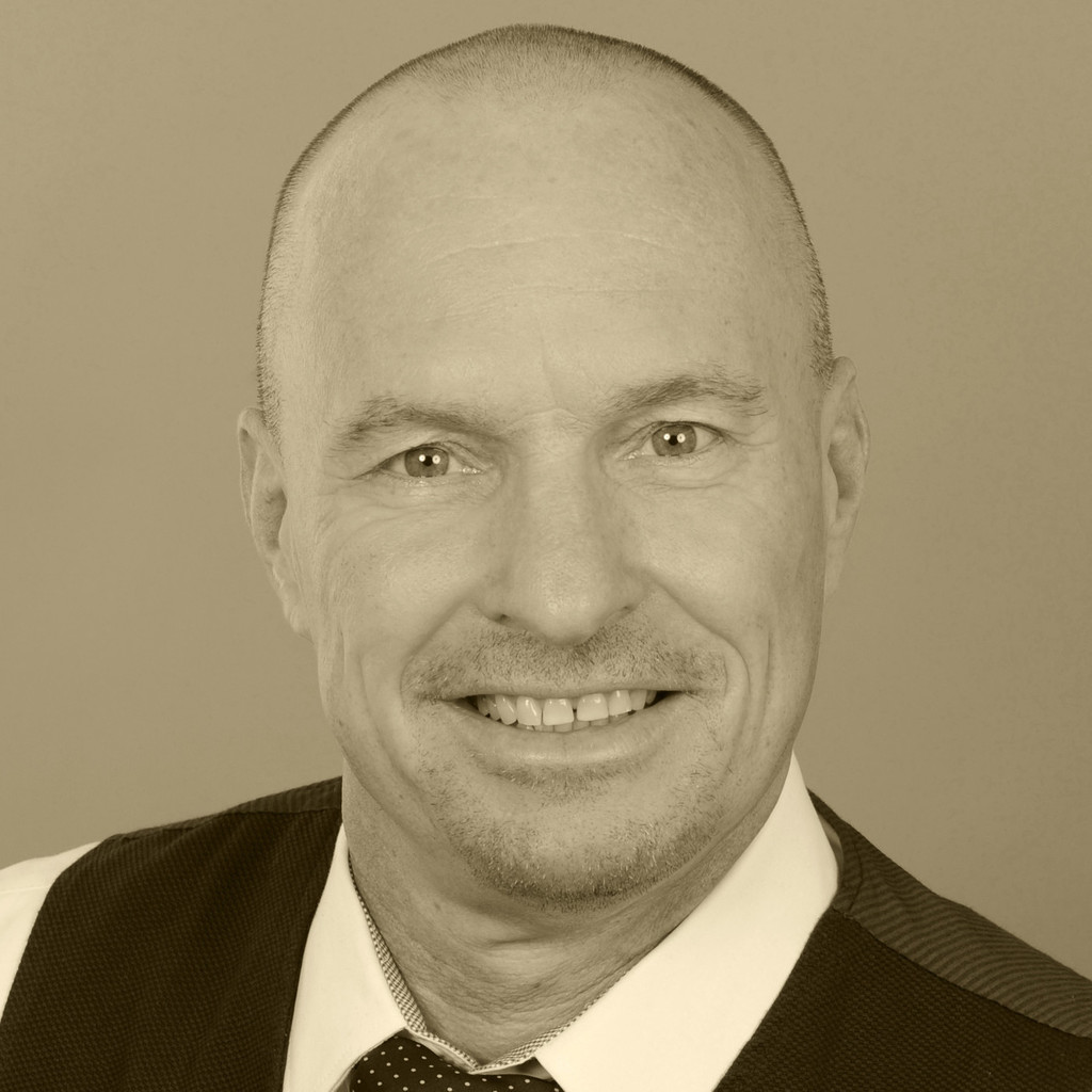Uwe Fischer