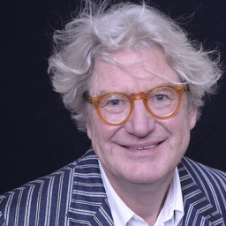 Dr. Thomas Tosse
