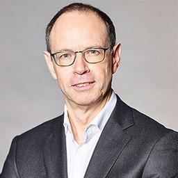 Hans-Georg Lauer - Coaching und Consulting - Bonn / Bad Godesberg