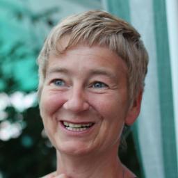 Heike Eßer's profile picture