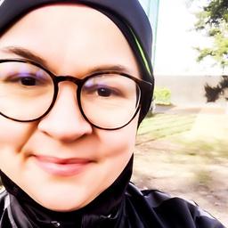 Susanne Khammar's profile picture