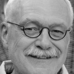 Thomas Lambeck - Dreis Rechtsanwälte - Reutlingen