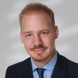 Dr. Kyrylo Simonov