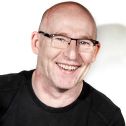 Thomas Zwentzien - Norr-Consult, Deutsch-Schwedische Personalberatung - Hepstedt