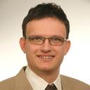 Michael Neubert - Dresden