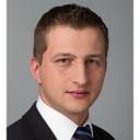 Thomas Pietsch - Andernach