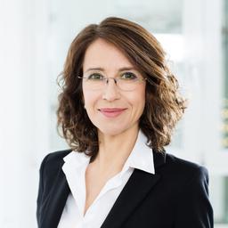 Caroline Hemsing - CAROLINE HEMSING training & coaching - Düsseldorf