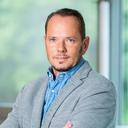 Christoph Rupp - Hörbranz