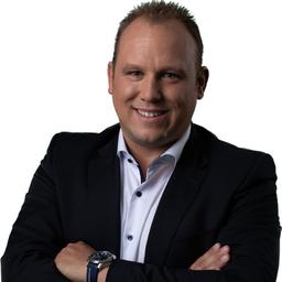 Marcel Kappestein - expertplace networks group AG - Köln